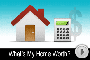 Do You Know The Value Of Your Arizona Home?