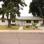 Open House – 1637 W Fairmont Dr Tempe, AZ 11am-2pm