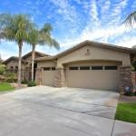 Home for Sale in Arden Park