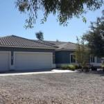 Horse Properties Listed with Crown Key Real Estate