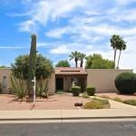 Home For Sale- 2509 E Ivy St Mesa AZ 85213