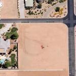 Lot For Sale: 11241 E BELLFLOWER CT 21 Chandler, AZ 85249