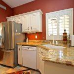 Home For Sale: 11128 E Bellflower CT, Sun Lakes, AZ 85248