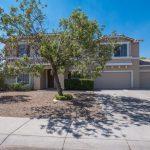 Home For Sale 1165 E Crescent Ct, Chandler, AZ 85249