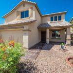 Home For Sale 3850 W South Butte, Queen Creek, AZ 85142